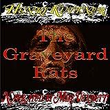 Bargain Audio Book - The Graveyard Rats