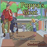 Poppa's Goat