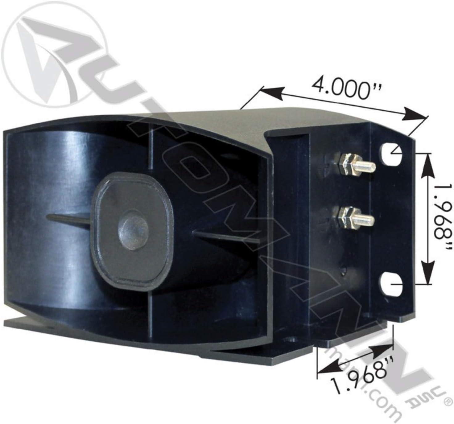 107 DB Automann Back-UP Alarm 107DB