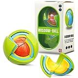 لُعَب، ألعاب أطفال تعليمية وتركيب ذكاء مناسبة للأولاد والبنات والطفل، للسنوات المبكرة