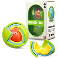 Puzzle Ball , toys, Games Kids educational and installation of intelligence suitable for boys and girls and the child…