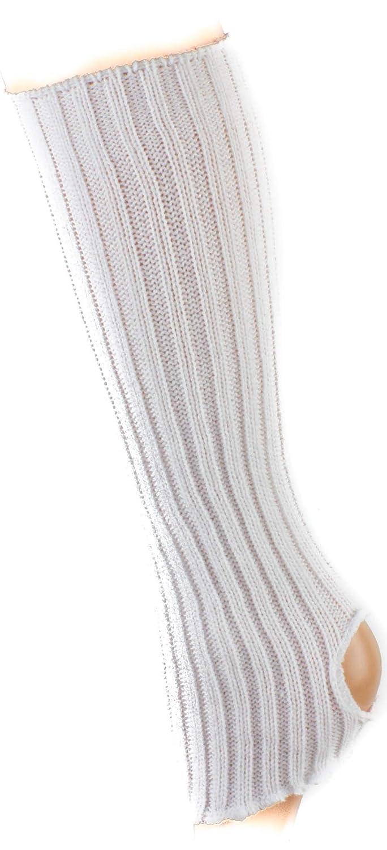 Mytoptrendz /®-Leg Warmers Stirrup
