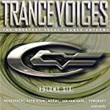 Trance Voices Vol.6