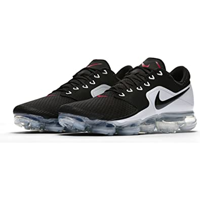 designer fashion e0bb1 821bd Nike Air Vapormax - AH9046003 - Couleur  Noir - Pointure  41.0