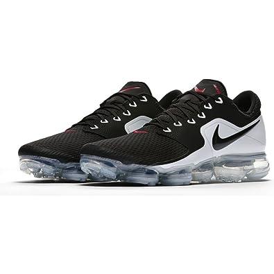 44bf727374a31 Nike Men s Air Vapormax