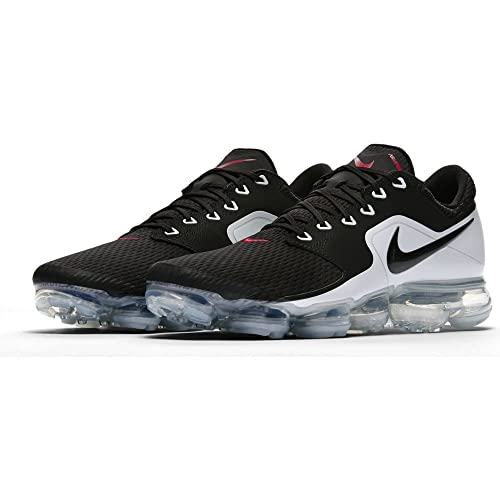 Nike Air Vapormax 44ef90d891e