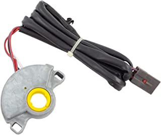 1A Auto Neutral Safety Switch for Ford Bronco F100 F150 F250 F350 Thunderbird LTD AT
