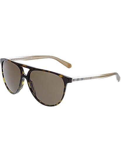 56af1b51111 Burberry Men s 0BE4254 300273 58 Sunglasses