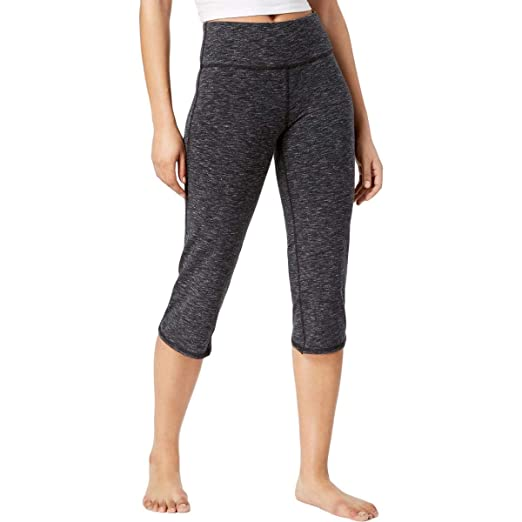 ideology womens pants ideology clothing company