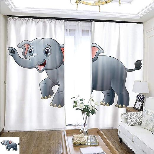 GaoCheng curtain Cortina de Puerta corredera con diseño de ...