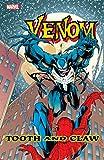 Venom: Tooth And Claw (Venom: Tooth And Claw (1996-1997) Book 1)
