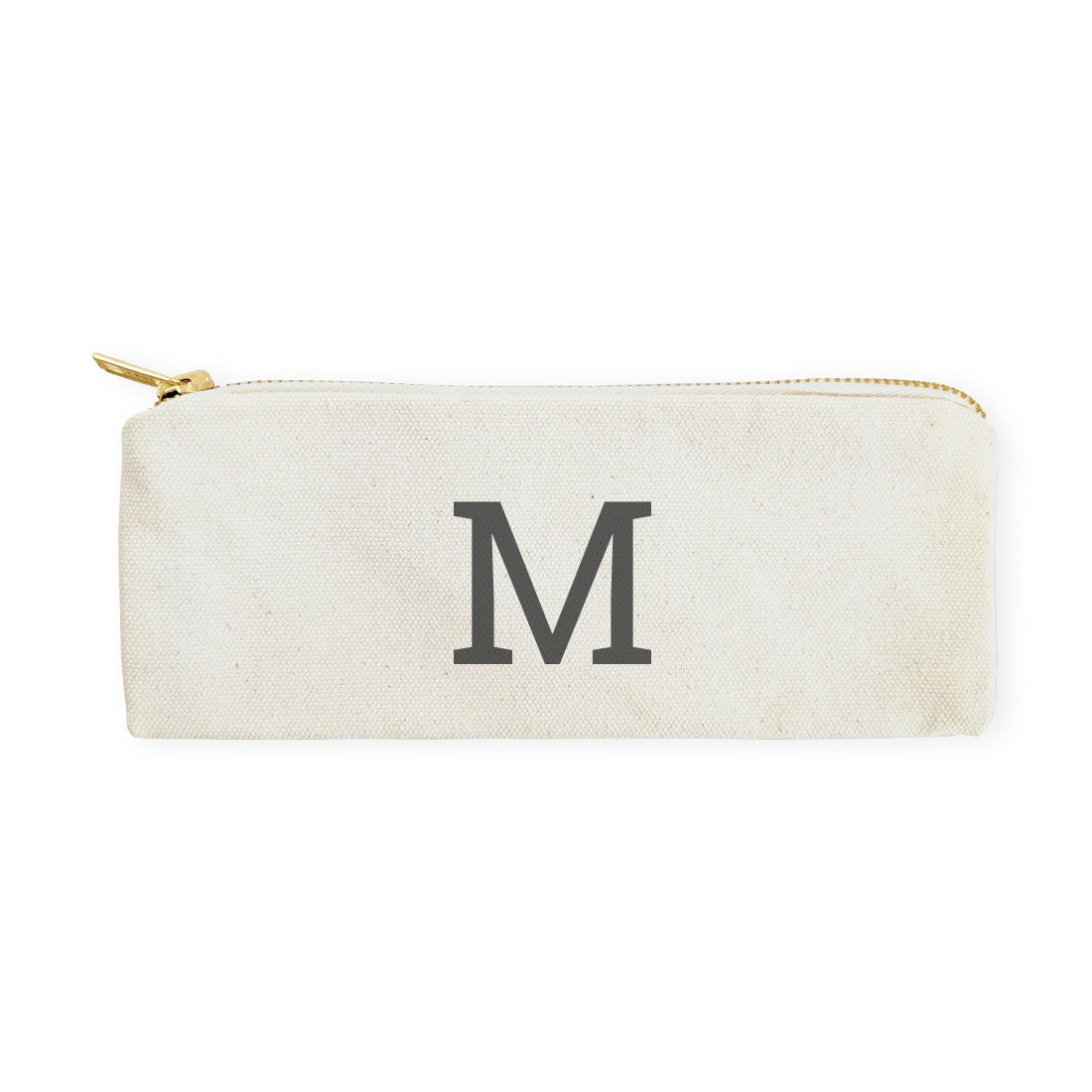 Filled Pencil Case Personalised With Your Own Photo