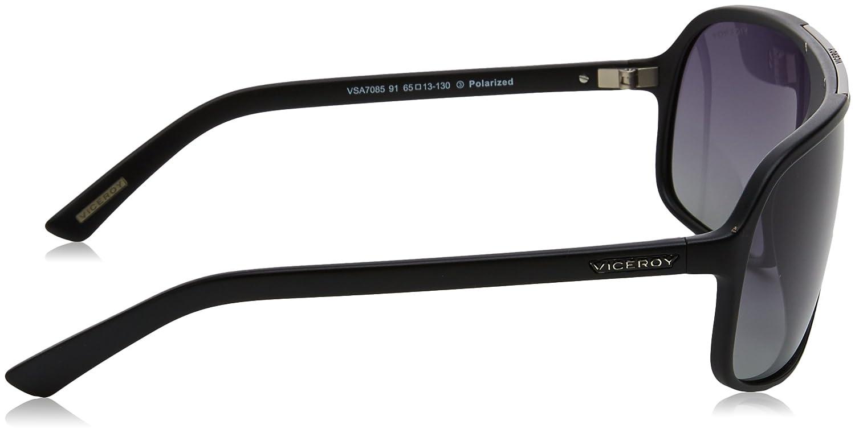 Viceroy Vsa-7085-91, Gafas de Sol para Mujer, Negro, 65: Amazon.es: Ropa y accesorios