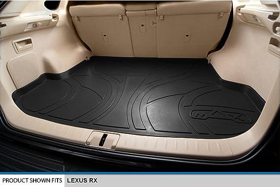 2009 GGBAILEY D2402A-F1A-BK-LP Custom Fit Car Mats for 2007 2008 2010 Chrysler Sebring Sedan Black Loop Driver /& Passenger Floor