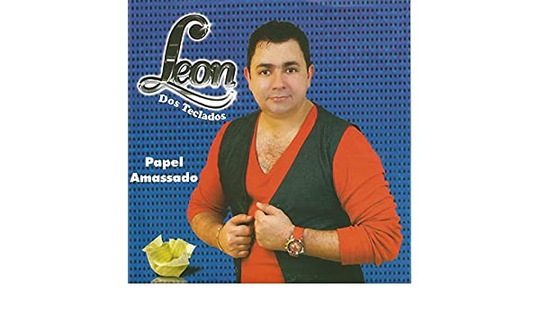 Com by Leon dos Teclados on Amazon Music - Amazon.com