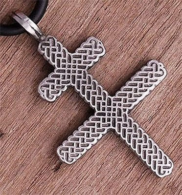 Cruzado Knight Order of Templar Patriarchal Cross of Lorrain