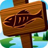 iFish Alberta - Get the Fishing App every Angler in Alberta needs and Fish with Attitude !