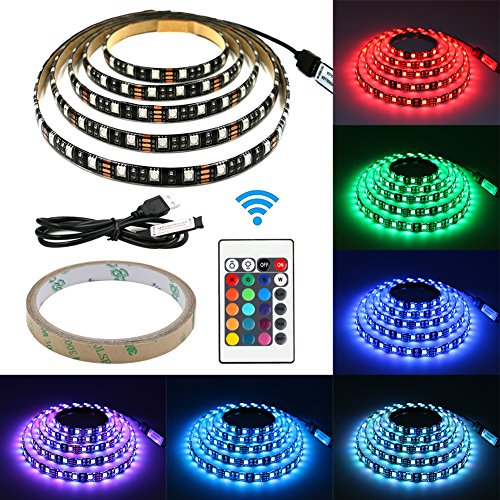 remote controlled car led lights - 6