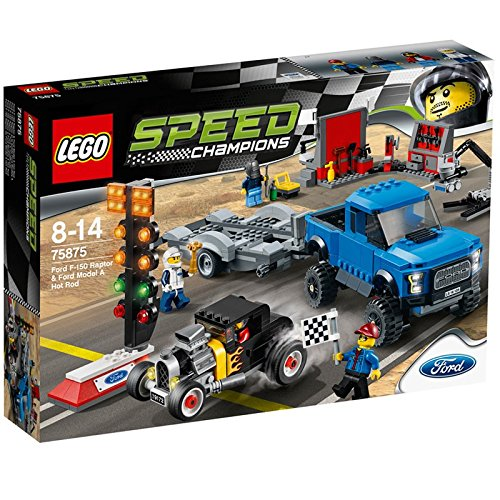 lego-speed-champions-ford-f-150-raptor-model-a-hot-rod-75875