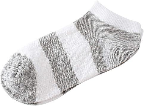 2019 Nuevo Lindo invisibles calcetines tobilleros con rayos para ...