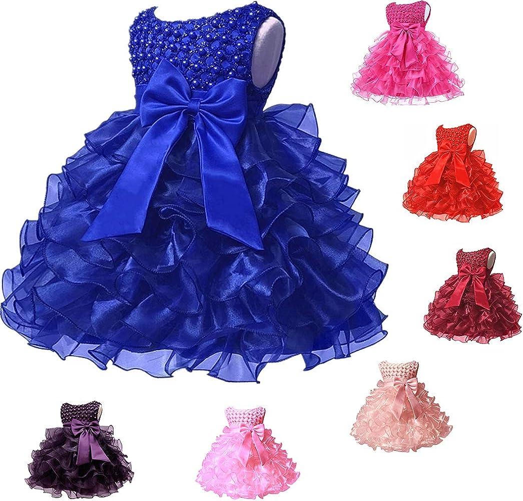 إيمان أعمى نظف الأرضية هذه الليلة baby girl dresses
