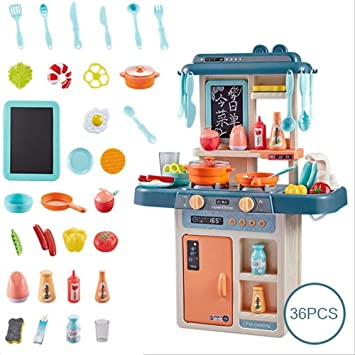 Kids Toy Kitchen Sets Cheap Toys Kids Toys