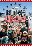 Nitro Circus: Season 2