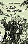 Le Rôle des cochons par Bouchard