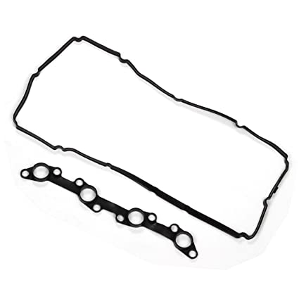 Amazon Com Engine Valve Cover Gasket Fits For 2005 06 07 08 2009