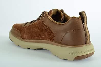 كاتربيلار حذاء كات انفوك للرجال , 9.5 US - 722248