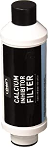 Orbit 10109W Mist Calcium Inhibitor Filter