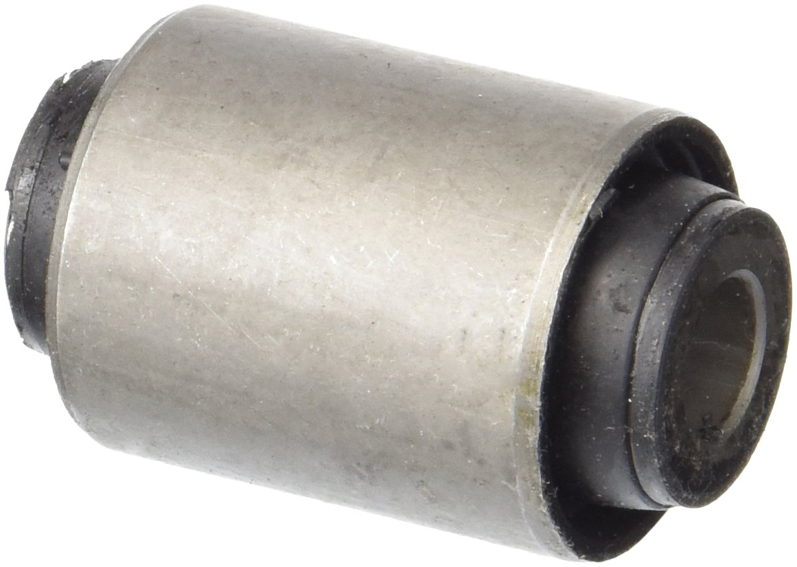 Moog K90436 Control Arm Bushing by Moog