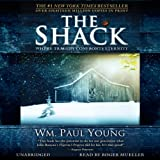 The Shack (audio edition)