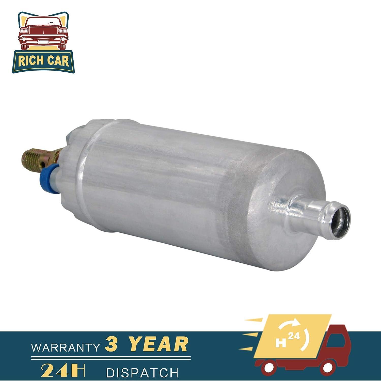 Pompe /à carburant 002091590190 W124 W126 W140 W202 R129 C124 C126 C126