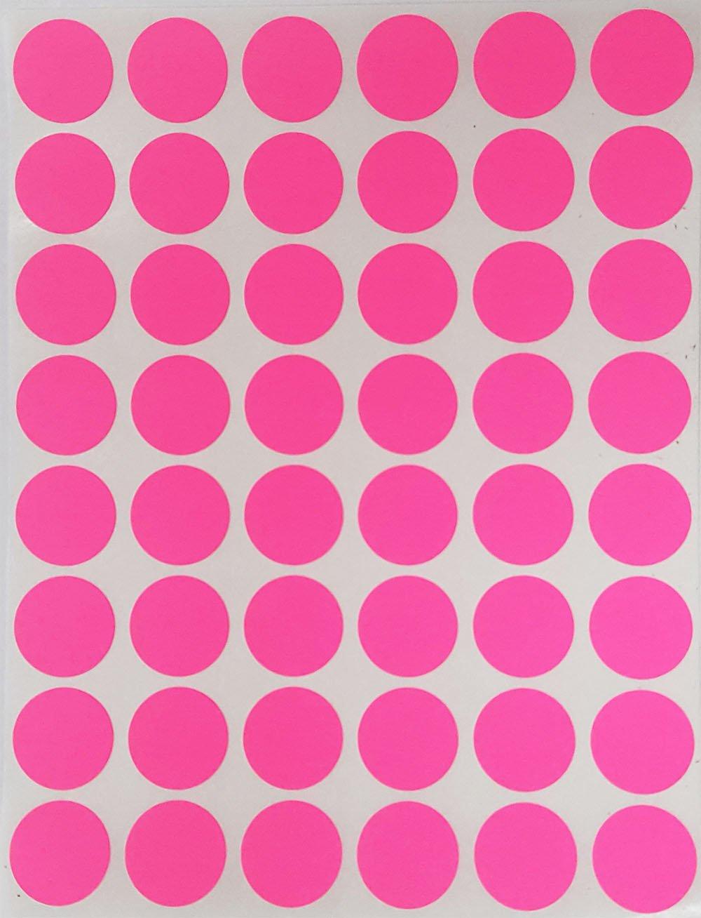 in verschiedenen Farben Gr/ö/ße 1,7cm Durchmesser Klebepunkte von Royal Green Etiketten 17mm runde Punkt Aufkleber Glitzer Gold, 336