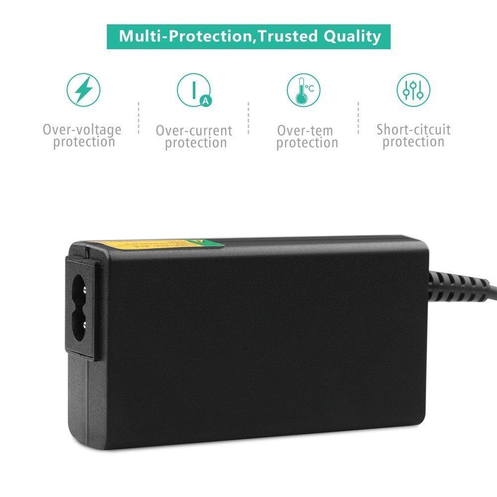 "Amazon.com: [UL Listed] TFDirect Ac Dc Adapter for LG Electronics Cinema 3D  Widescreen 18.5"" 21"" 24"" 25"" 29"" 34"" Ultrawide Full HD IPS LED Gaming  Monitor ..."