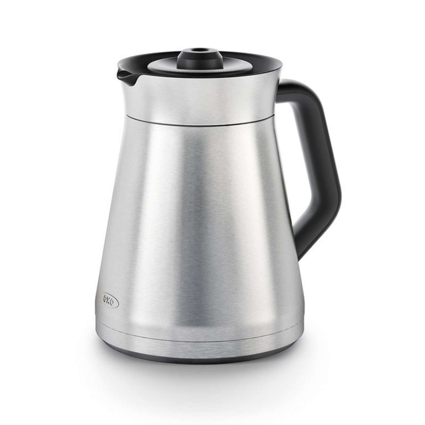 OXO On 12 Cup Coffee Maker and Brewing System Replacement Carafe by OXO