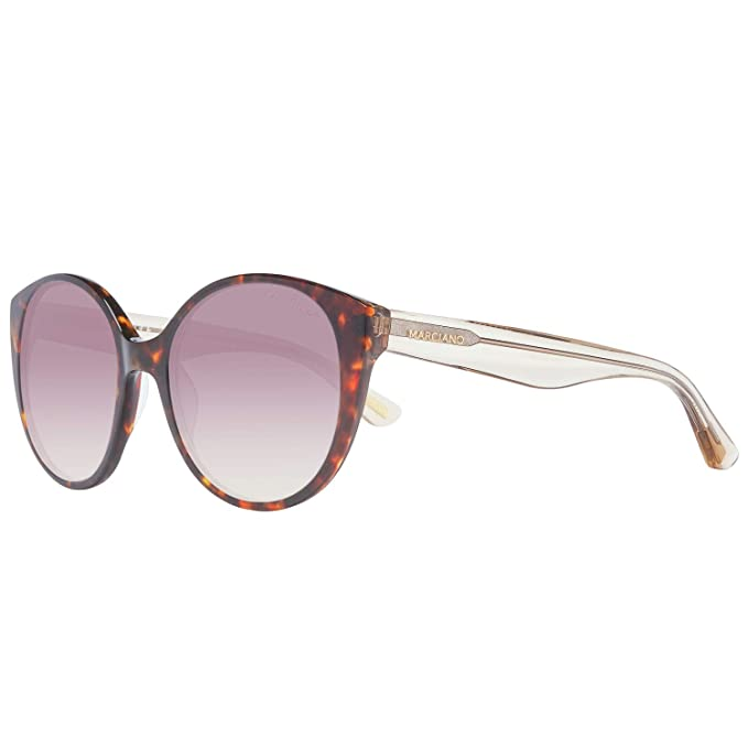 Guess by Marciano Sonnenbrille Gm0772 52G 55 Gafas de sol ...