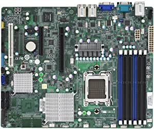 Tyan Socket C32 AMD SR5650 DDR3 1333 ATX Server Motherboard S8010G2NR-LE