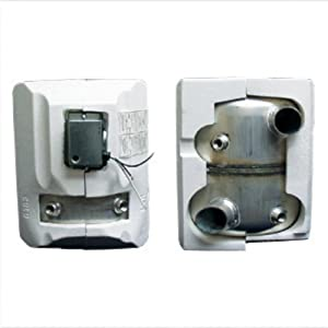 Atwood AT91059 91059 Water Heater Tank