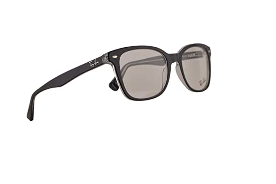 82400e5948 Image Unavailable. Image not available for. Color  Ray-Ban RX5285 ...