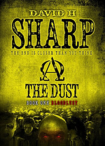 The Dust: Book One - ()