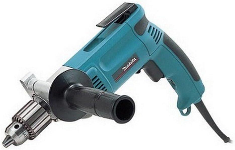 1 2 Drill