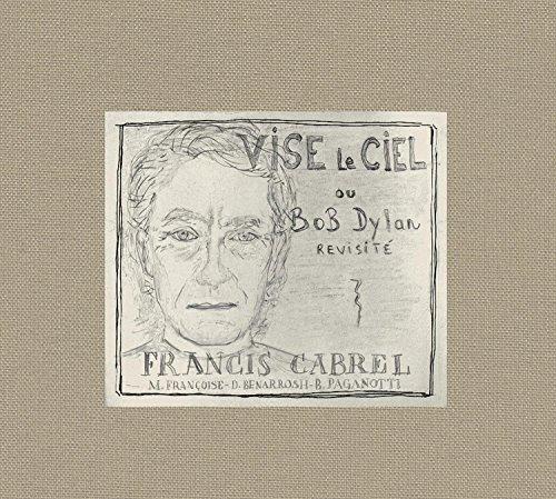 Vise Le Ciel - Vinyl Vise