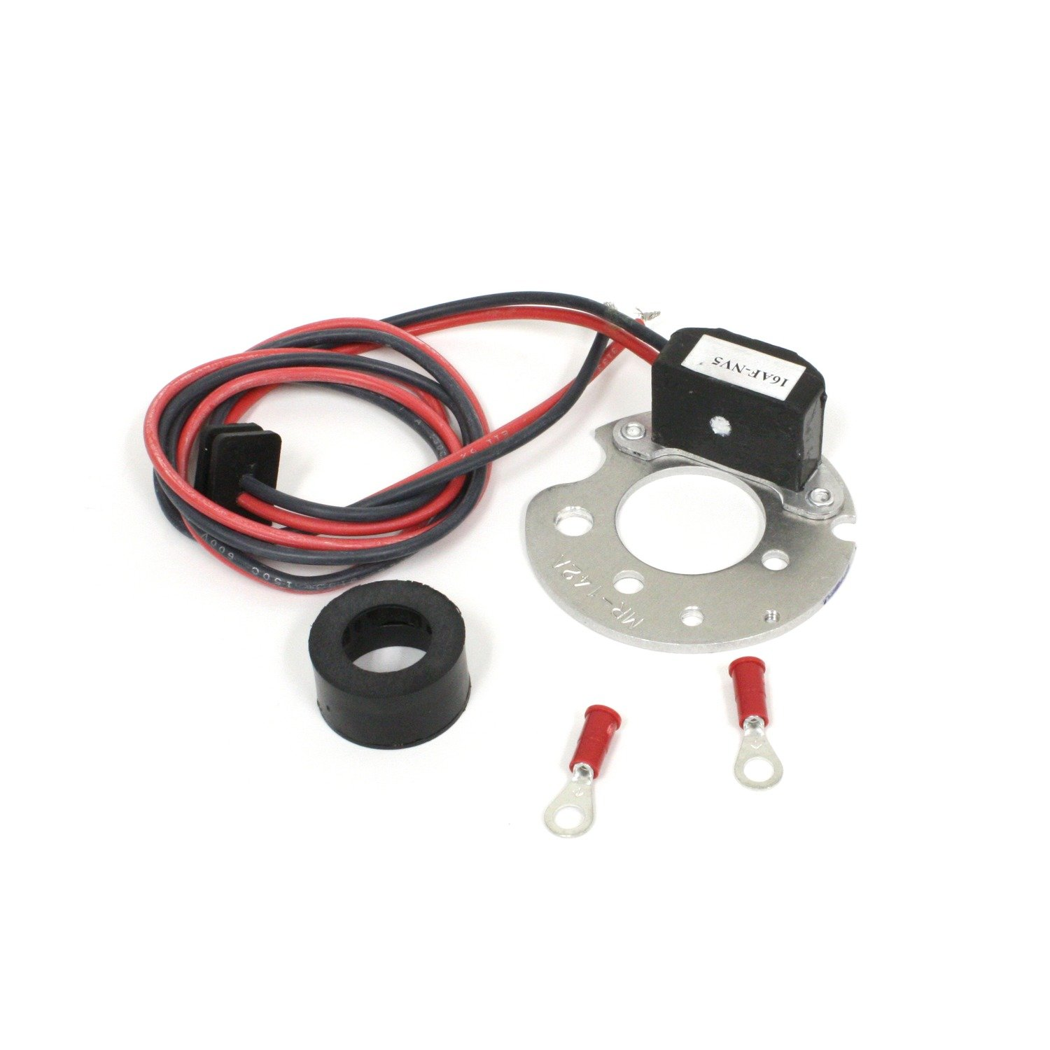 Pertronix MR-142A Ignitor for Marelli 4 Cylinder Engine by Pertronix