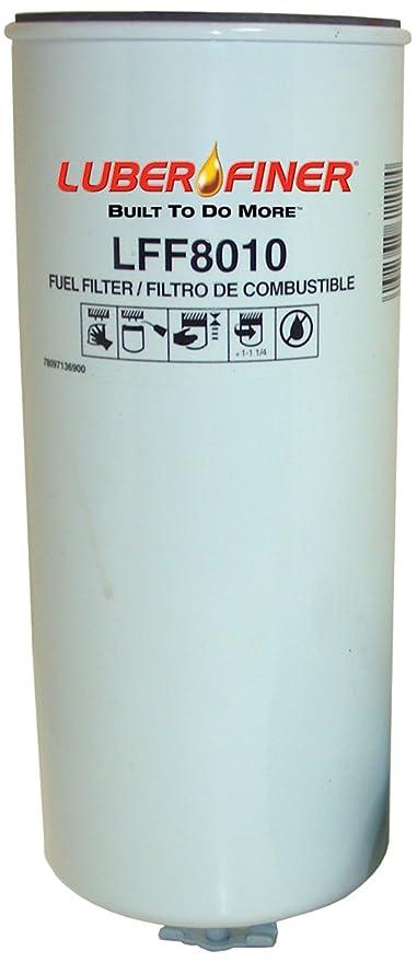 luber finer lff8010 heavy duty fuel filter Heavy Duty Exterior Door Handle