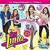 Soy Luna 1.19 & 1.20 (Soy Luna: Staffel 1)