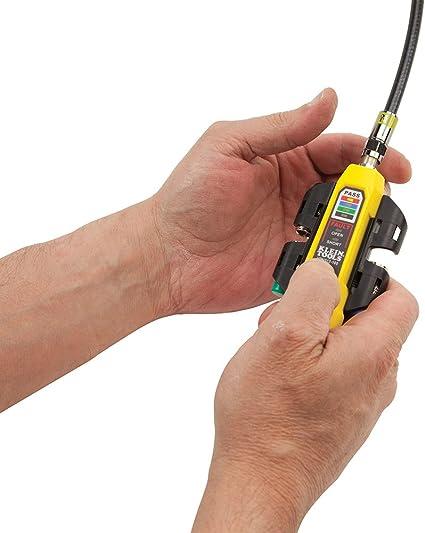 Klein Tools Coax Explorer 2 With Remote Id Kit Baumarkt