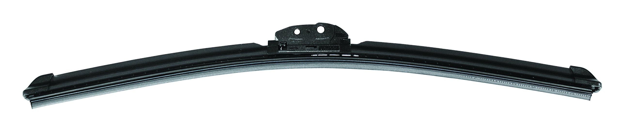 Rain-X 5079279-1-5PK Latitude Wiper Blade - 22'' (Pack of 5)