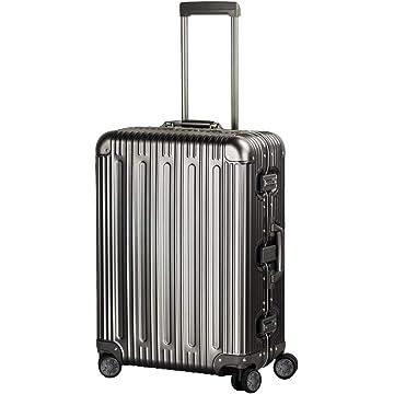 buy TravelKing TG-24